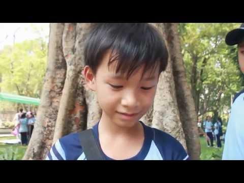 KỸ NĂNG SỐNG TRÊN TOUR - TRƯỜNG THCS HỒ VĂN LONG - Q. BÌNH TÂN