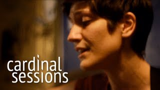 Alin Coen Band - Wolken - CARDINAL SESSIONS