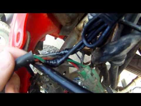 install  tusk atv kill switch youtube
