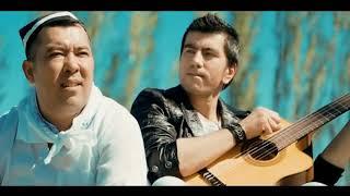Смотреть или скачать клип Сардор Мамадалиев - Шойи румол