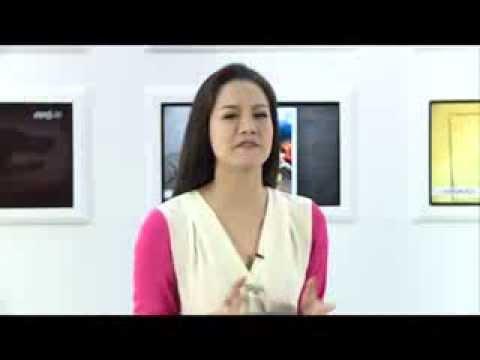 Nhật Kim Anh chia sẻ về phim