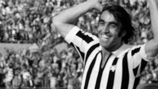 18/01/1970 - Serie A - Juventus-Verona 3-0 Highlights