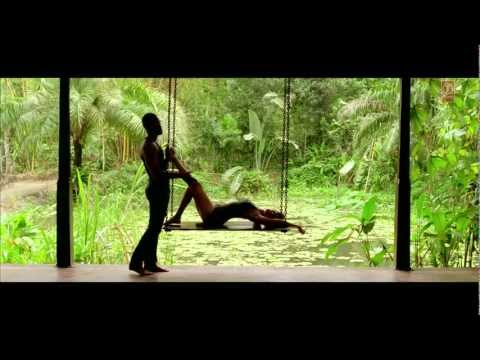 Abhi Abhi Jism 2 Song - Hot Sunny Leone, Arunnoday Singh, Randeep Hooda.MP4