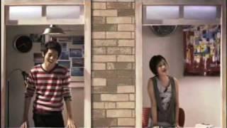 4 Romances Thai Movie (with Mario And Pchy)