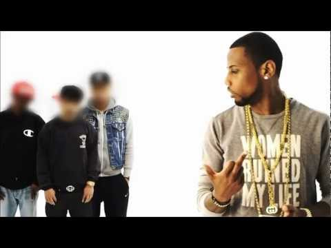 Fabolous - Got That Work (2012 Official Music Video)