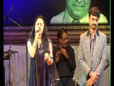 TIMELESS CLASSIC PART - 8 - SHANKAR JAIKISHAN FOUNDATION, AHMEDABAD