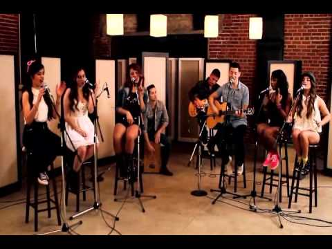 Boyce Avenue Duet Acoustic Song Video Collections
