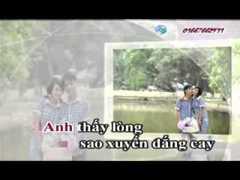 karaoke remix by Tấn Lực] Nhạc sống đám cưới Tơ Duyên   YouTube