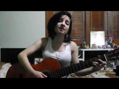 Flávia Morales Antunes - Ainda Bem (Marisa Monte)