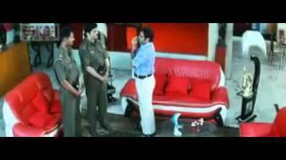 Piya Tumi Bengali.2_11 Vcdrip Full Movie Bdtorrents.com