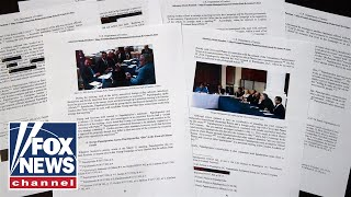 Russia pushes back on Mueller report findings