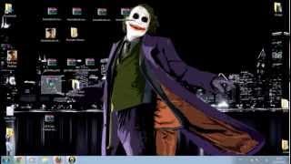 Como Instalar O Mod Batman The Dark Knight Begins No GTA