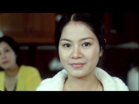 Nữ Sinh và Thầy giáo Full HD   Phim Tình Cảm Việt Nam Hay Mới