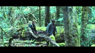 Łowca | The Hunter (2011) - Official Trailer Zwiastun - dramat, przygodowy