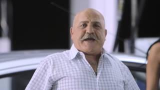Nissan Sunny 2014 TV Commercial RYMCO Lebanon