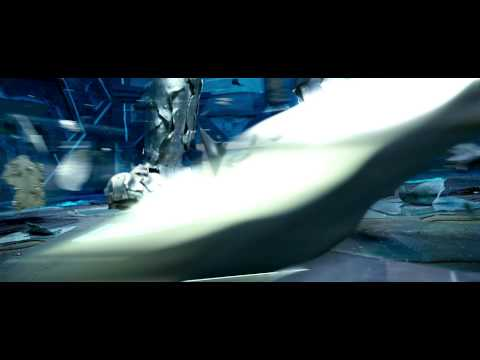 Krrish-3-Telugu-Trailer