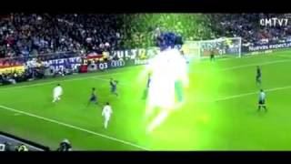 Cristiano Ronaldo Bailando Asi Se Eu Te Pego