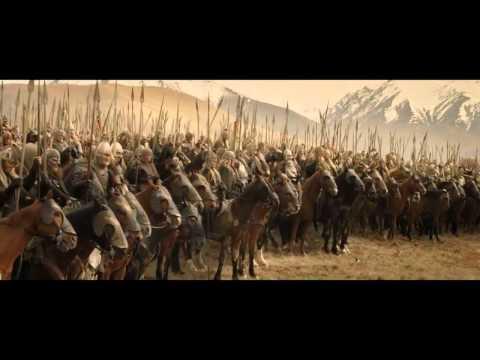 Phim Hay Tổng Hợp [MV-HD]