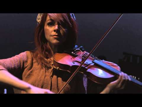 Lindsey Stirling - Les Miserables