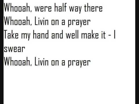 Songtext von Céline Dion - The Prayer Lyrics