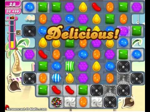candy crush saga tips cheats i am stuck at level 30 on candy