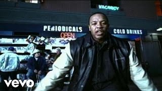 Dr. Dre ft. Eminem, Hittman - Forgot About Dre