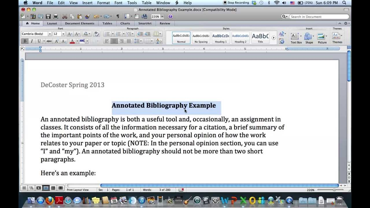 annotated bibliography layout apa Visit us and get the best guide on apa format annotated bibliography.