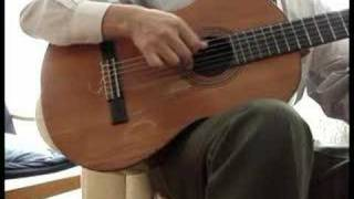 Dolencias ♫ ( Albazo ) Musica De Ecuador