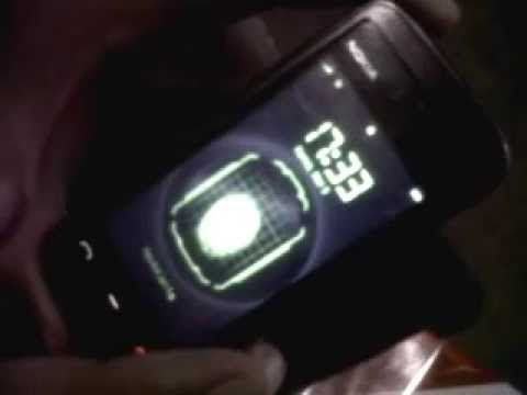New Upgrade Nokia 5330 review Ala Anak MEDAN (Tutorial Pukimak)
