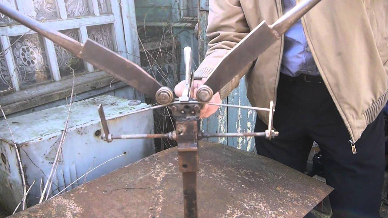 увеличен размер рабочий стол для пайки своими руками лифта