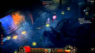 Diablo 2 Vs Diablo 3 Review