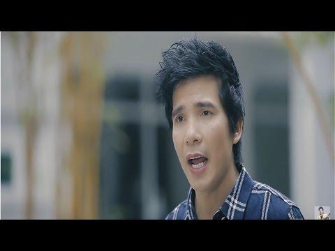 [Karaoke Beat] Lá Thư Đô Thị - Hồ Quang 8