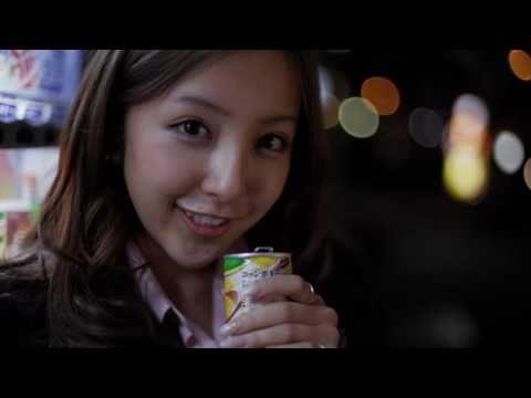 桜の栞「ほんとは好きでした」 板野友美 倉持明日香 / AKB48 [公式]