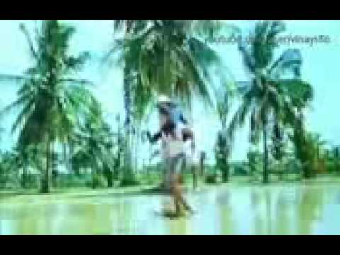 paramathma kannada movie song