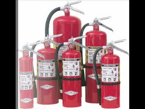 Bình cuu hoa,Bình cứu hỏa Công ty thiết bị PCCC NAM VIỆT -tel:0466802220