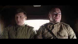 1944, War Movie, Drama. Directed By Elmo Nüganen ENG/RU