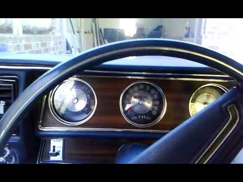 450hp 1971 chevrolet camaro ss396 for sale test drive flemings