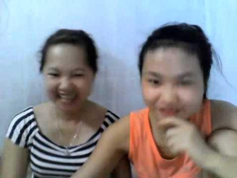 clip 2 nữ sinh dược phú thọ oánh nhau nha