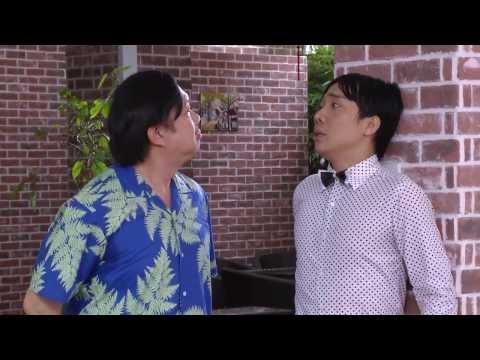 QUÁN LẠ 03 - Trấn Thành ft. Phương Dung ft. La Thành