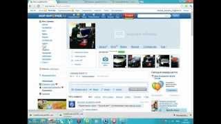 как удалить агент майл ру с почты - Софт-Портал: http://hitstube.ru/fileid-801.html