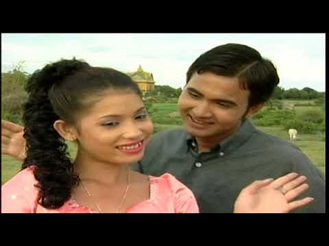 Nhac khmer romvong 19