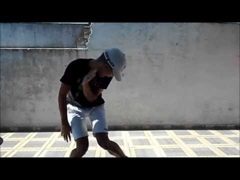 MC Bruno IP part. MC Jan - Solta o Ponto (Fezinho Patatyy)