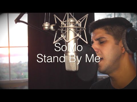 Ben E. King - Stand By Me (Rendition) by SoMo