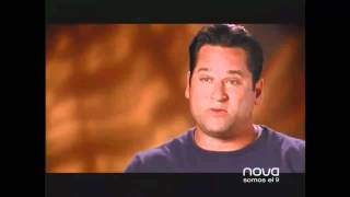 Extreme Makeover Home Edition Bliven Family (English