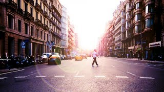 10 Smartest Cities In The World