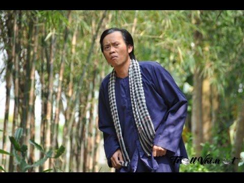 Hài Hoài Linh, Trường Giang, Long Đẹp Trai,.... Táo Quân Thời @ Cực Hay 2015