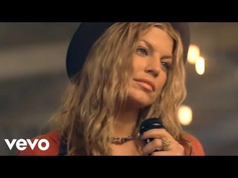 télécharger Fergie – don't cry
