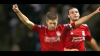 Manchester City - Liverpool 0-1 Carling Cup HIGHLIGHTS Goals 11.01.2012.m4v