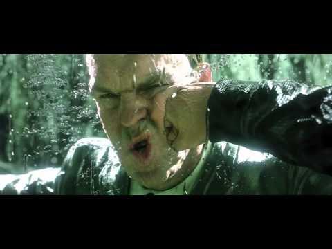 E matrix facial omaha