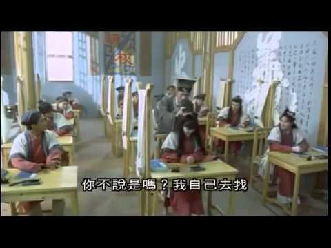 Phim hành động hay nhất mọi thời đại   phim võ thuật hay 2015   Kung fu Scholar